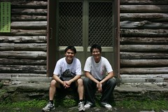 2 - 090 (Jeffreyhsu) Tags: travel canon classmate taiwan    400d 343