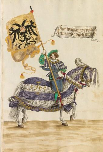 19-Wolfgang von Polheim, 14r