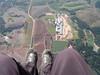 O Homem Voa? (Jorge L. Gazzano) Tags: explore parapente sonyp72 cascalheira jorgelgazzano explorevoando