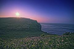 Hokkaido Sunset (/\ltus) Tags: sunset japan hokkaido pentax freehand hdr hokkaidolife 5xp japanhdr k20d