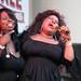 Taste of Chicago, Chaka Khan Concert