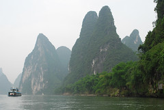 101_5839S_Jasper.JPG (Jasper the Roclimbr) Tags: china river li guilin yangshuo  guangxi