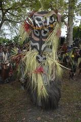 Eagle (mardeross) Tags: papuanewguinea huliwigmen