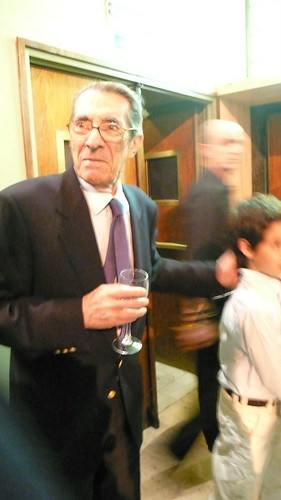 Premios Ortega y Gasset 08 (48)