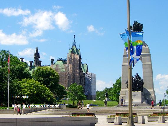 Ottawa17