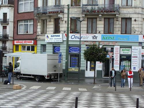 Bruksel