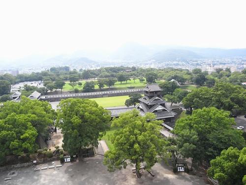 熊本城-06