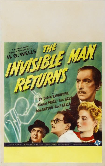 invisiblemanreturns_windowcard