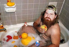 fat-naked-guy-bath