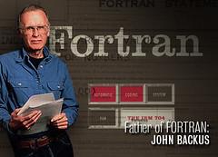 Padre_Fortran