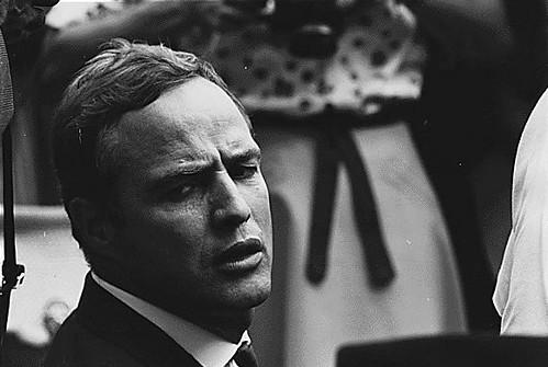 Marlon_Brando_1963