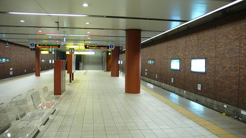 20080426 - 116