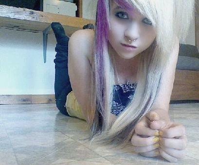 jenn by lily_lush.