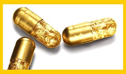 schildklier vitamine