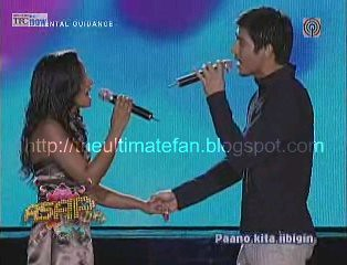 liezel and piolo on asap