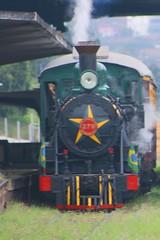 IMG_0915 (Max Hendel) Tags: max abandoned train eos