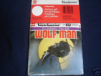 wolfman_viewmaster