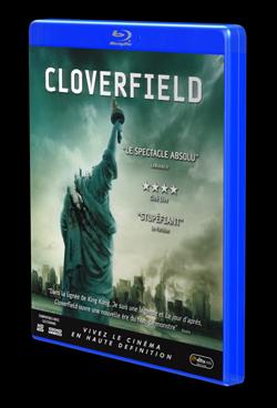 Cloverfield_BRD