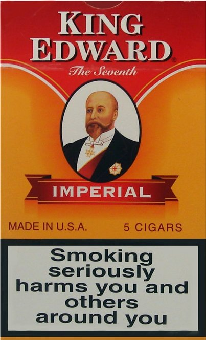 King%20Edward%20Imperial%20Cigars