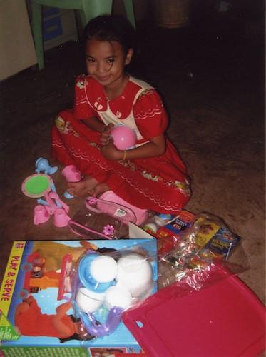 Jenny 8-2008