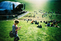 beachdown by day (lomokev) Tags: england music field festival lomo lca xpro lomography crossprocessed xprocess crowd lomolca agfa jessops100asaslidefilm agfaprecisa lomograph countyside agfaprecisa100 precisa jessopsslidefilm annacarlson beachdown beachdown2008 beachdown08 file:name=080828lomolca35 roll:name=080828lomolca flickr:nsid=83997401n00 flickr:user=annacarlson