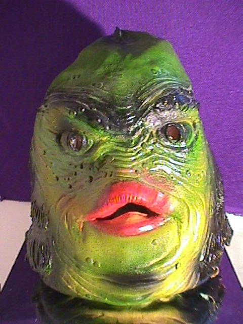 creature_mask.JPG