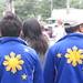 GK Walk 2008