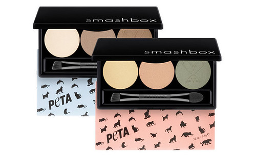 Image from Smashbox.com