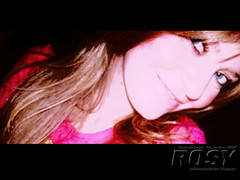 wallpaper_odennytadoido_rosy
