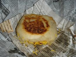Street_food_sandwich