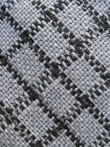 Gray Scarf Close-up.jpg