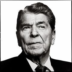 Avedon Reagan