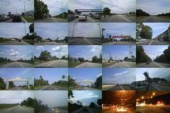 Kuantan to Johor Bahru