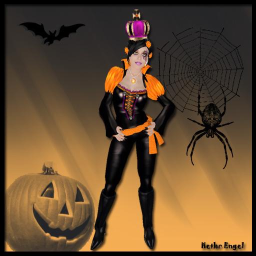 halloweenhethr2