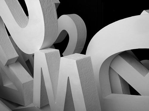 letterss