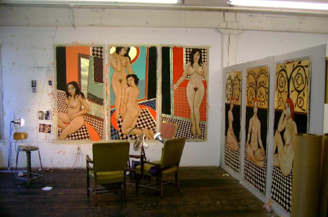 Average Studio Apartment charming average studio apartment pictures - best image engine