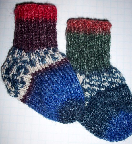 bitty baby socks