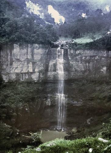 Turismo en Bogotá