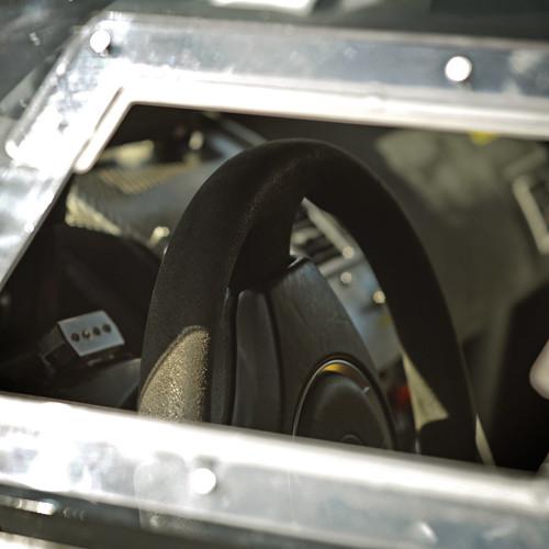 Racecar #3