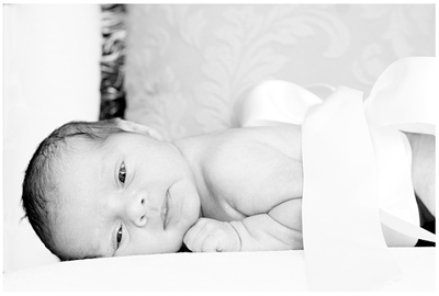 Simone Hanckel Photography - Eliza