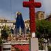 124º/san isidro y la santa cruz