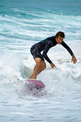 DSC_0967 (patronsaintjofro) Tags: beach skimboarding skim skimboard