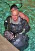 Pool02 (boyddiver) Tags: aquala drysjuit