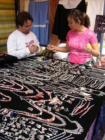ecuador-exports-silver