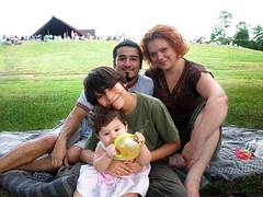fourthofjuly2008_09