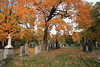 Remembering... (baltic_86 (mostly off)) Tags: fall cementary fabulous goldstar november1st blueribbonwinner instantfave 1listopad abigfave goldstaraward yourcountry baltic86