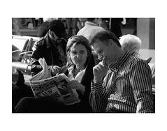 News (Ben Hodson) Tags: uk greatbritain england holiday fly flying ben britain air jets flight bedfordshire british airports et blanc easyjet hodson beben airside benhodson whitenoirblancnoir lutopia hodsonlutonairportplaneplanesluton airportlondon lutonlondon airportblackwhiteblack wwwbenhodsoncouk