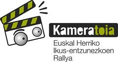 Kameratoia logoa
