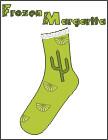 Frozen Margarita Thumbnail