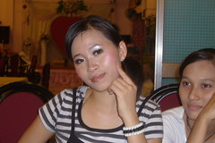 P1020124 (sacmau.family) Tags: mai cho nay l ca k p lm ngy hm nim hy pht giy mi